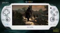 Assassin's Creed Liberation E3 2012 Trailer [HD]