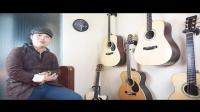 番外篇——你为什么弹吉他?