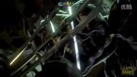 Avengers Battle For Earth E3 2012 Official Cinematic Trailer