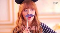 【NCA】NC.A《Coming Soon》韩语中字MV【HD超清】