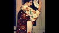 Maria Callas, Madama Butterfly