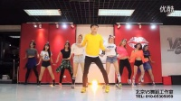 《小鸡小鸡》截取 北京V5舞蹈工作室_超清 00_04_11-00_06_04