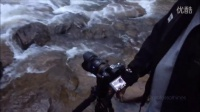 大师入手索尼A7r与A77II拍摄HDR下的瀑布对比及心得分享