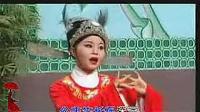 《女驸马》民女名叫冯素珍--伴奏_标清