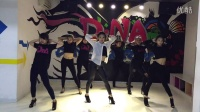 【D.Na流行舞】--D.na上课视频