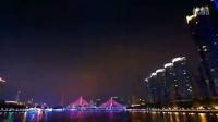 S01-广州深圳上海实拍视频素材