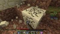 【唯一】我的世界-Minecraft《梦影尘埃服务器生存 第二集》