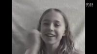 一个美丽女孩从0到14岁的成长过程用几分钟视频呈现_超清精彩视频