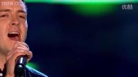 【英国之声】第四季盲选Stevie McCrorie performs 'All I Want' - The Voice UK 2015uons 1