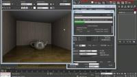 3dmax教程VR中文教程vray参数详解 室内设计教程VARY出图参数设置