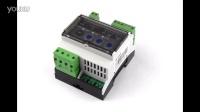 HFT300频率检测模块