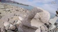 GoPro_ Rock Balancing