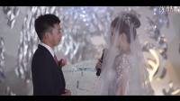 martin & mika wedding-Muse妙思制作