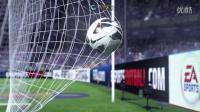 EA Sports 预告片 E3 2013