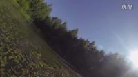 Fireball Watercross