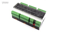 AIN16-PT模拟量输入模块