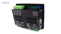 HAT520双电源自动切换控制器