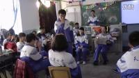天津七中版 中国好声音