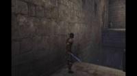 【视频攻略】《波斯王子5遗忘之沙》-第3期