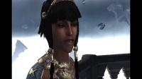 【视频攻略】《波斯王子5遗忘之沙》-第4期