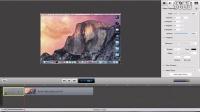 【电脑教程】Mac OS屏幕录制软件-Screenflow