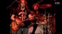 Eagles Take It Easy 1977年现场