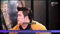 (happy李敏镐吧中字)20141227 REMINHO 泰国 Morning talk 采访