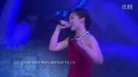 清华大学第24届校歌赛决赛-Love the way you lie-屠节&卢樱丹