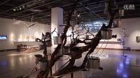 中国美院举办灯展 创意十足趣味无限