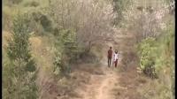 越南电视剧《婚姻风波》05