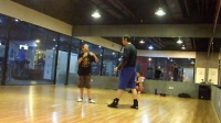 少年拳击,MARK BOXING 北京拳击刘教练6.4华美