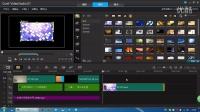 会声会影教程/会声会影视频教程/会声会影x7入门篇视频教程---第1节(入门简介)