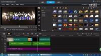 会声会影教程/会声会影视频教程/会声会影x7入门篇视频教程---第2节(基础普及)