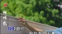 彭立「蝴蝶飛」KTV