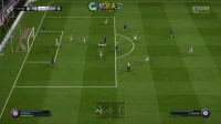 双飞的诱惑 FIFA15大球解说第3期