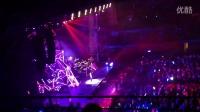 20150124王傑-深圳《王者2》演唱會-安妮