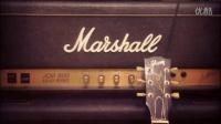 PRS 513 25th + Marshall JCM 800 2204 ´87