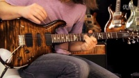 PRS 513- Tone Review and Demo With Paul Reed Smith