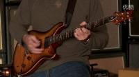 PRS 513  •  Wildwood Guitars Overview
