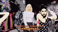 Gwen_Stefani(關史蒂芬妮)(寶貝別說謊)中英文音乐