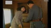 远东阴谋(郭松龄反奉)第02集
