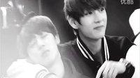 BTS-V&jimin moment