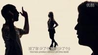 【PTX字幕组】[Subtitled] Problem - Pentatonix (Ariana Grande Cover)