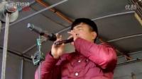 宁河唢呐管子【放驴】电子琴【西班牙斗牛士】小星演奏