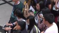 2012.04.15 MP魔幻力量南京之行 超长现场版&私密花絮