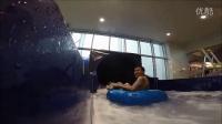 【原创】白水 - (最新设备)霹雳旋风球