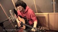 【优酷牛人】 刘鹏远 吉他弹唱 旅行