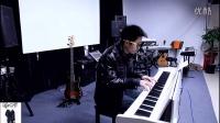 给我一个理由忘记钢琴  我是歌手 给我一个理由忘记钢琴曲