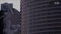 向喷泡之乡致敬 耐克正式推出 Nike Air Foamposite One tianjin 天津
