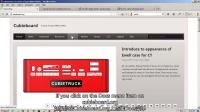 cubietruck Lubuntu系统刷机介绍-英文版